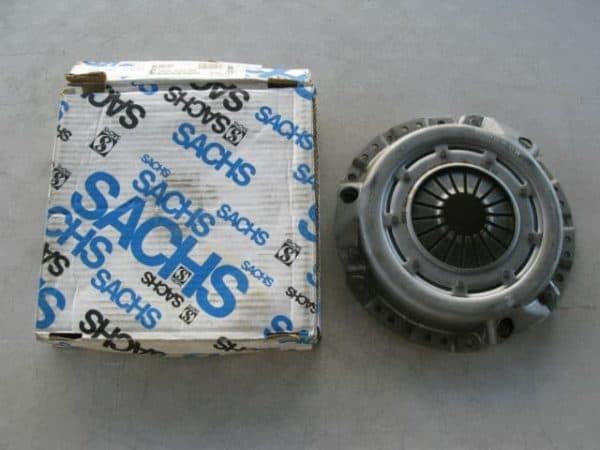 ΠΛΑΤΩ ΑUDI 80 1,6->1986 SACHS 3082046531