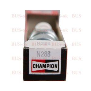 N288 CHAMPION ΜΠΟΥΖΙ