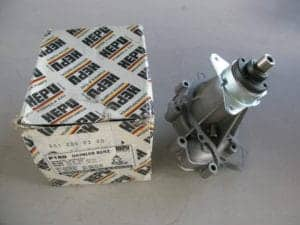 ANTΛΙΑ ΝΕΡΟΥ MERCEDES 190 D W201 W124 HEPU P160