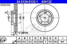 ΣΥΜΠΛΕΚΤΗΣ TERIOS J2 1500CC 4X4 5/2006-> DHK2052 EXEDY