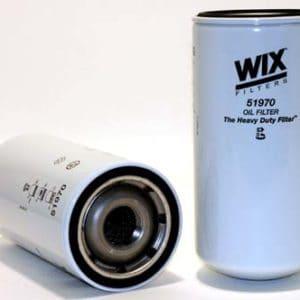 51970 WIX OIL FILTER