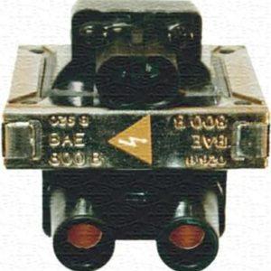 ΠΟΛΛΑΠΛΑΣΙΣΤΗΣ FIAT ALFA ROM LANCIA BAE800B