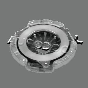 ΠΛΑΤΩ L200 K74 CM503 AISIN CM032